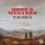 Uone & Western - Silky Moments