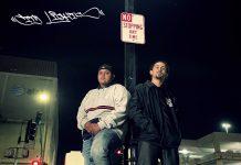 Big O & Loki Loko - City Lights (feat. Doughboy Tony)