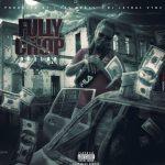 Dollaz Da Deejay - Fully Chop