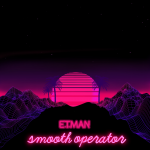 E.T. Man - Smooth Operator