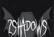 2 Shadows - Scratching At The Surface