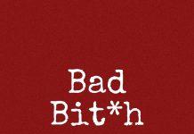 HZN & Vanity - Bad Bit*h