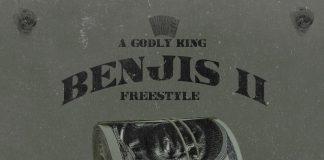 A. G. K. - Benjis 2