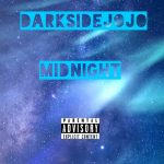 Darksidejojo - Darkside Vol 1