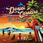 Daniel Carneiro - Na Beira da Praia