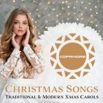 Copamore - Christmas Songs (Traditional & Modern Xmas Carols)
