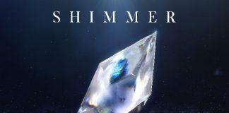 Moss - Shimmer