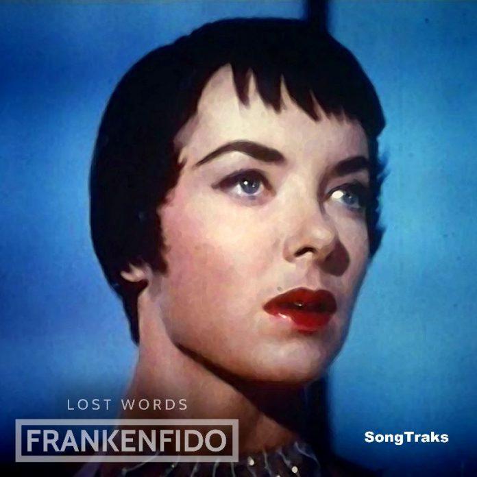 Frankenfido - Lost Words