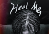 J.D.G. - Heal Me