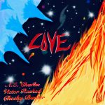 A.E.Charles, Victor Rashad & Cheeky Banter - Love