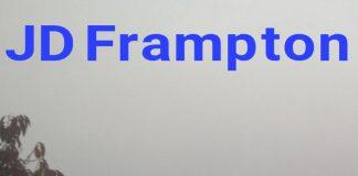 JD Frampton - Days of Long Gone By