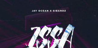 Jayocean and Sibandz - Issa Vibe