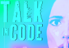 Talk In Code - Secret