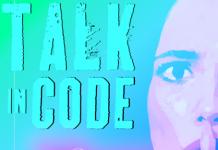 Talk In Code - Secret