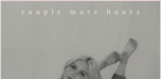Audrey De Boer - Couple More Hours