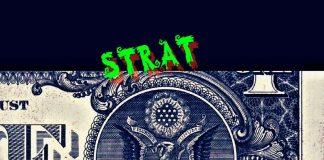 Strat - Do Math