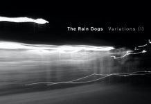 The Rain Dogs - Variations (i)