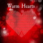 The Warm Hearts Collective - Warm Hearts