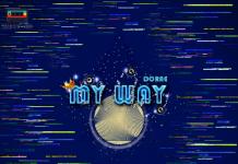 Dcrae - My Way