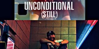 Strat - Unconditional(Still)