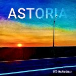 Leo Harmonay - The Irony Of Love