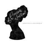 Jessica Staples - Pieces of a Woman
