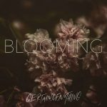 Certain.Of.Nothing - Blooming