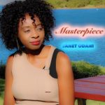 Janet Odani - In Your Presence