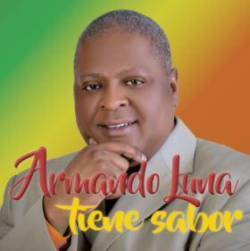 Armando Luna - Te Amo
