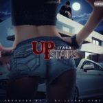 Iyara - Upstairs