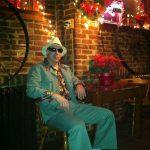 John Flynn - My Kind of Christmas