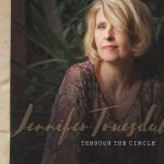 Jennifer Truesdale - Thinking of You