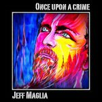 Jeff Maglia - DIZZY