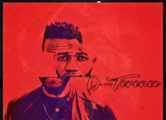 D-Terence - God Dam