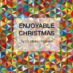 Tenor Heikki Halinen - White Christmas