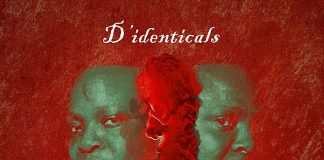 Didenticals - Something About You (Motori E lo Ja)