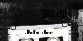 John Dee - In Da Club