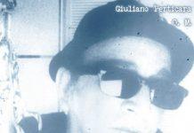 Giuliano Perticara - The Man Who Loves to Write Dreams