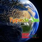 MSJR - Kupanda Juu