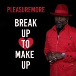 Interview with, 'PleasureMore'