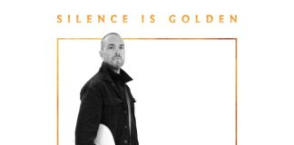 James Douglas Cooper – Silence Is Golden