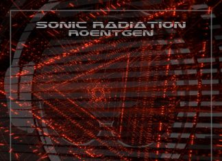 Sonic Radiation - Roentgen