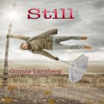 Connie Lansberg - Still
