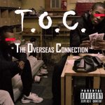 Realcityfame - The Overseas Connection ft. Tego Soul