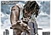 Ayokipp - Void Walker (Review)