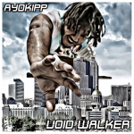 Ayokipp - Void Walker (Review)