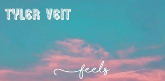 Tyler Veit - (Feels Like) Heaven