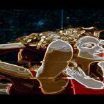 Bootleg Contraband - Hot & Stickyy (Bootleg Video)