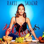 Rakel Salazar - Inner Peace