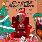 Khrono.K - ITS A CHARLIE BLACK CHRISTMAS PT2